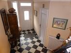 Vente Maison 6 pièces 130m² Vichy (03200) - Photo 15