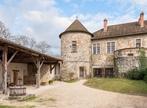 Vente Maison 18 pièces 470m² Saint-Marcellin (38160) - Photo 1