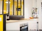 Vente Maison 4 pièces 92m² Halluin (59250) - Photo 6