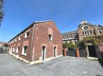 Location Appartement 2 pièces 46m² Amiens (80000) - Photo 1