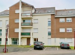 Vente Appartement 2 pièces 45m² Woippy (57140) - Photo 6