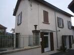 Vente Maison 4 pièces 98m² La Murette (38140) - Photo 7