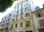 Vente Appartement 2 pièces 56m² Grenoble (38000) - Photo 4