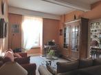 Vente Maison 7 pièces 170m² Givry (71640) - Photo 5