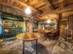 Vente Maison 10 pièces 160m² Ternuay-Melay-et-Saint-Hilaire (70270) - Photo 9