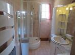 Vente Maison 102m² Peschadoires (63920) - Photo 7