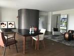 Vente Appartement 5 pièces 138m² Brunstatt (68350) - Photo 3