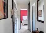Location Appartement 1 pièce 22m² Brive-la-Gaillarde (19100) - Photo 7
