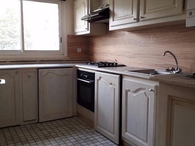 Vente Appartement 4 pièces 75m² Pau (64000) - Photo 4