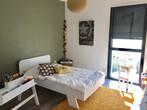 Vente Maison 5 pièces 218m² District Vesoul - Photo 11
