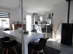 Vente Maison 4 pièces 113m² L' Île-d'Olonne (85340) - Photo 2