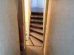 Vente Maison 6 pièces 99m² Les Abrets (38490) - Photo 7