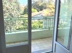Location Appartement 2 pièces 41m² Romans-sur-Isère (26100) - Photo 5