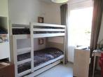 Vente Maison 4 pièces 80m² Audenge (33980) - Photo 6