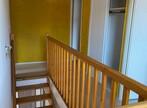 Vente Appartement 5 pièces 86m² Roanne (42300) - Photo 5