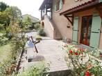 Vente Maison 6 pièces 144m² Saint-Genis-les-Ollières (69290) - Photo 13