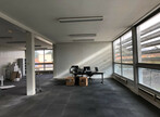 Renting Office 130m² Agen (47000) - Photo 4