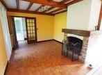 Vente Maison 5 pièces 105m² Oriol-en-Royans (26190) - Photo 13