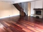 Location Appartement 3 pièces 67m² Saint-Ismier (38330) - Photo 5