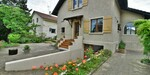 Vente Maison 5 pièces 120m² Gaillard (74240) - Photo 5