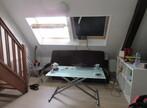 Location Appartement 2 pièces 30m² Le Vaudreuil (27100) - Photo 1