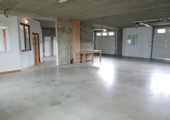 Location Local commercial 185m² Vaugneray (69670) - Photo 1