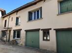 Vente Maison 8 pièces 147m² Thiers (63300) - Photo 1