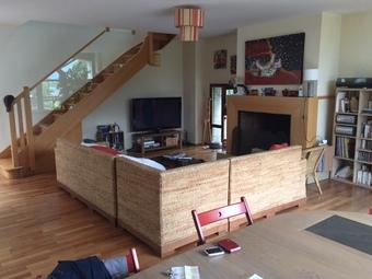 Vente Maison 5 pièces 170m² Bernin (38190) - photo