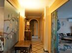 Sale Apartment 6 rooms 109m² Grenoble (38100) - Photo 7