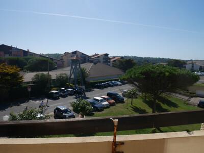 Vente Appartement 3 pièces 23m² Seignosse (40510) - Photo 8