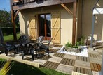 Vente Maison / Chalet / Ferme 6 pièces 163m² Faucigny (74130) - Photo 15