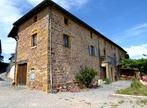 Vente Maison 14 pièces 400m² Le Bois-d'Oingt (69620) - Photo 4