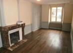Location Appartement 1 pièce 44m² Liffol-le-Grand (88350) - Photo 1