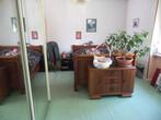 Vente Maison 5 pièces 130m² Illzach (68110) - Photo 9