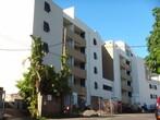Location Appartement 1 pièce 23m² Saint-François (97400) - Photo 3