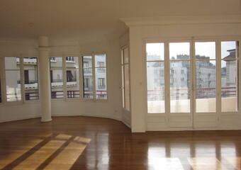Location Appartement 4 pièces 107m² GRENOBLE - Photo 1