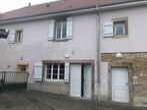 Location Appartement 5 pièces 110m² Dambenoît-lès-Colombe (70200) - Photo 3