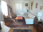 Vente Maison 9 pièces 260m² Riedisheim (68400) - Photo 7