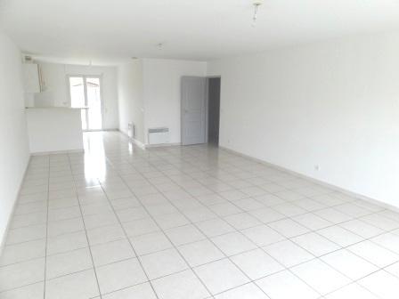 Location Maison 4 pièces 98m² Pia (66380) - photo