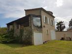 Sale House 7 rooms 170m² Saint-Alban-Auriolles (07120) - Photo 43