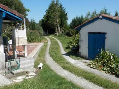 Vente Maison 5 pièces 250m² Cauneille (40300) - Photo 7