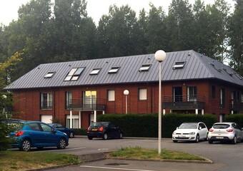 Location Appartement 5 pièces 81m² Gravelines (59820) - Photo 1