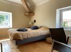 Vente Maison 5 pièces 150m² Clérieux (26260) - Photo 3
