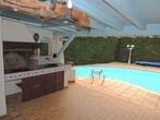 Vente Maison 6 pièces 138m² Romans-sur-Isère (26100) - Photo 5