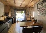 Vente Maison 5 pièces 130m² Alby-sur-Chéran (74540) - Photo 3