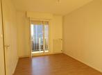Location Appartement 3 pièces 85m² Mâcon (71000) - Photo 6