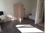 Location Appartement 1 pièce 25m² Lyon 06 (69006) - Photo 1