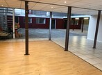 Location Local commercial 622m² Agen (47000) - Photo 14