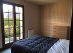 Vente Maison 5 pièces 139m² Poilly-lez-Gien (45500) - Photo 5