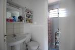 Vente Maison 4 pièces 92m² Remire-Montjoly (97354) - Photo 10